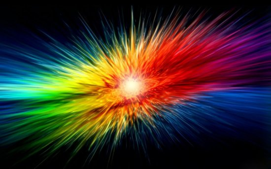 space_rainbow_desktop_background_pictures